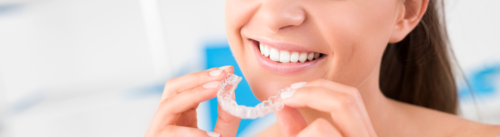Treating Relapse Cases With Invisalign